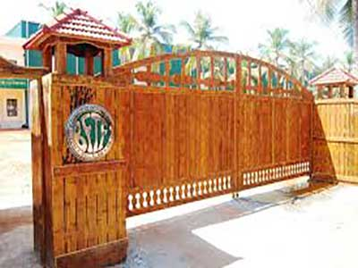Kerala State bamboo Corporation Limited top plywood brands