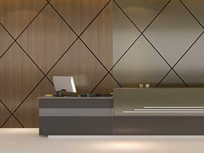 Merino Laminates major plywood brands