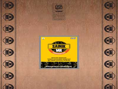 century plywood top plywood brands