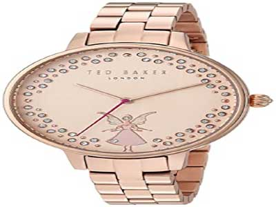 ted baker watch brands in india